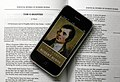 An app for a' that (5367059681).jpg