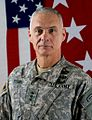 An image of U.S. Army Lt. Gen. James L. Terry, commander of U.S. Army Central 140227-A-ZZ999-001.jpg
