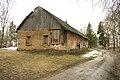 An old barn in Lauksodis - panoramio.jpg