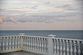 Anapa resort. Sea view from the High shore.jpg