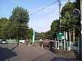 Anashi-Park-of-Izumiotsu-City001.JPG