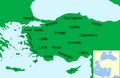 AnatoliaAncientRegions.png
