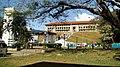 Ancón, Panama City, Panama - panoramio - DiegoPan (4).jpg