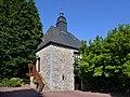 Ancienne chapelle du manoir de l'Acherie à Sainte-Cécile (1).jpg