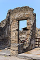 Ancient Roman Pompeii - Pompeji - Campania - Italy - July 10th 2013 - 15.jpg