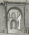 Ancona Arco del Palazzo della Prefettura.jpg