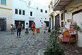 Andalucia-01-0119 (8086329880).jpg