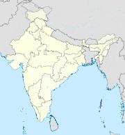 Andaman and Nicobar Islands in India (disputed hatched).svg