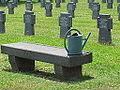 Andilly Soldatenfriedhof 16 (fcm).jpg