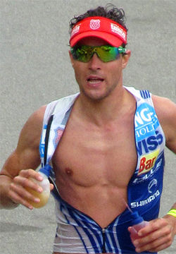 Andreas Raelert (2010).jpg