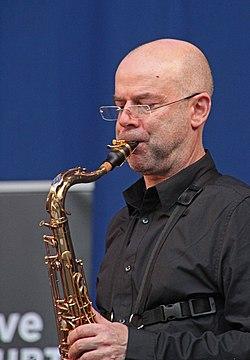 Andreas Spannagel 01 (fcm).jpg