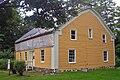Andries DuBois House.jpg
