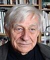 Andrzej Tomaszewski by Ewa Swiecka cropped.jpg