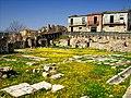 Anfiteatro in fiore.jpg