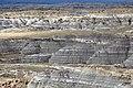 Angel Peak, New Mexico, USA - panoramio (3).jpg
