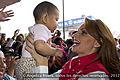 Angelica Rivera de Peña Visita el Estado de México. (7129046399).jpg