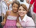 Angelica Rivera de Peña en Visita al estado de Chiapas. (7305598260).jpg