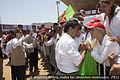 Angelica Rivera de Peña en visita a Baja California Sur. (7323808486).jpg