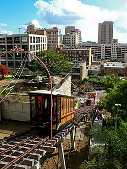 Angels Flight East.jpg
