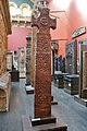 Anglo-Saxon cross from Irton, Victoria and Albert Museum.jpg