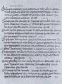 Anglosaská minuskula.png