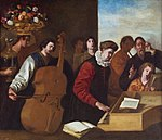 Aniello Falcone - The Concert - WGA7731.jpg