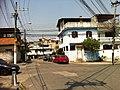 Anil, Rio de Janeiro - State of Rio de Janeiro, Brazil - panoramio (11).jpg