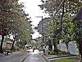 Anil, Rio de Janeiro - State of Rio de Janeiro, Brazil - panoramio (3).jpg