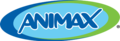 Animax old logo.png