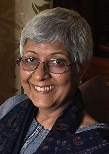 Category:Educators from Karnataka - WikiVisually