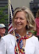 Ann Brickley.jpg