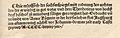 Anna-Rugerin-Colophon-Sachsenspeigel-1484.jpg