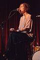 Anna Nalick at Hotel Cafe, 7 June 2012 (7352253890).jpg