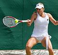 Anna Tatishvili 4, 2015 Wimbledon Qualifying - Diliff.jpg