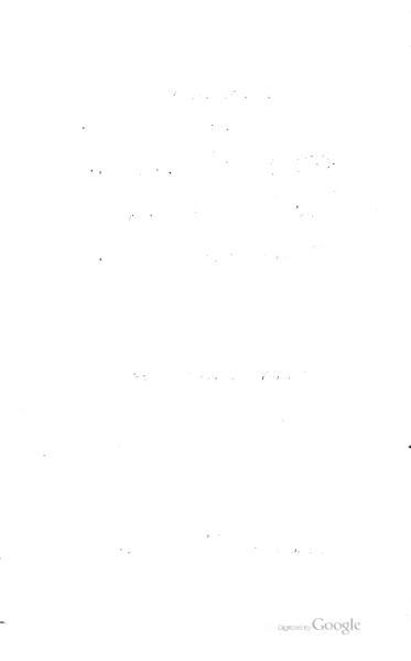 File:Annalen des Historischen Vereins für den Niederrhein 79 (1905).djvu