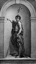 Annibale Carracci - St John the Baptist - KMSsp83 - Statens Museum for Kunst.jpg