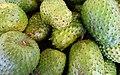 Annona muricata (guanábana) - DSC09277.jpg