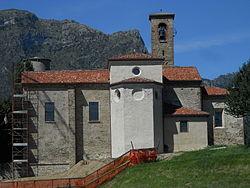 Annone Chiesa SGiorgio.JPG