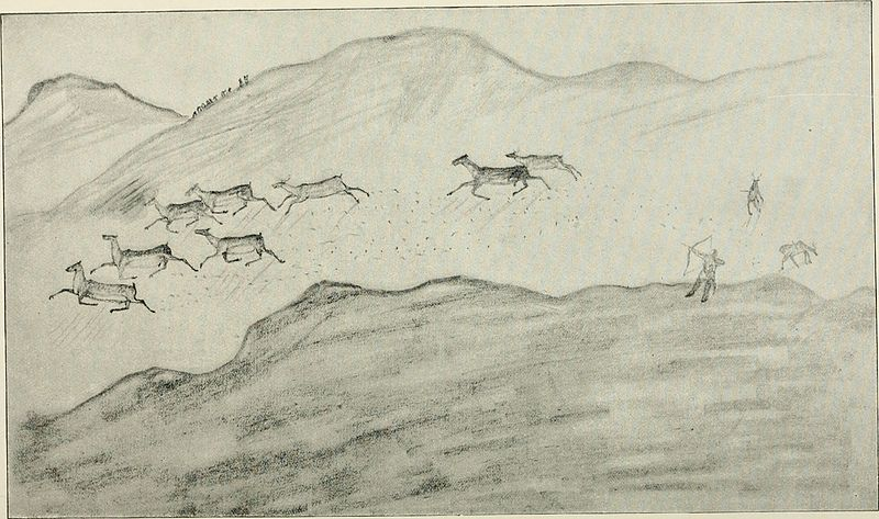 File:Annual report on introduction of domesticated reindeer into Alaska (1894) (18747065463).jpg
