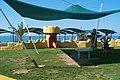 Antalya - 2005-July - IMG 3103.JPG