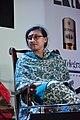 Antara Dev Sen - Kolkata 2013-02-03 4316.JPG
