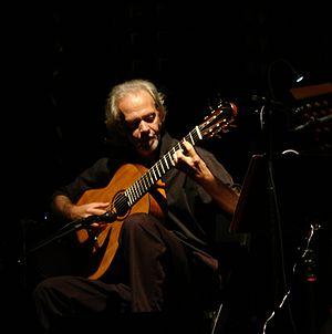 Anthony Glise - Anthony Glise - Nuits de Hautecombe 2008