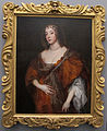 Anthony van dyck, ritratto di mrs. howard, 1635-40 ca..JPG
