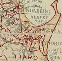 Antigua Division, March 1902.jpg