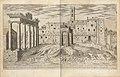 Antiquarum Statuorum urbis Romae. . .Icones (Rome- Lorenzo Vaccari, 1584) MET DP170436.jpg