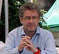 Antoine Audi, juin 2014.JPG