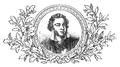 Antologia poetów obcych p0342 - Puszkin.png