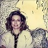Antonella Boralevi - polaroid sx70 di Augusto De Luca.jpg
