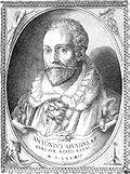 Antonio-Abodino-d.-J..jpg
