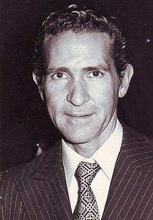 Antonio Gala - Antonio Gala